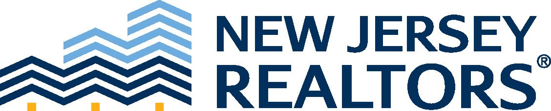 New Jersey REALTORS Logo